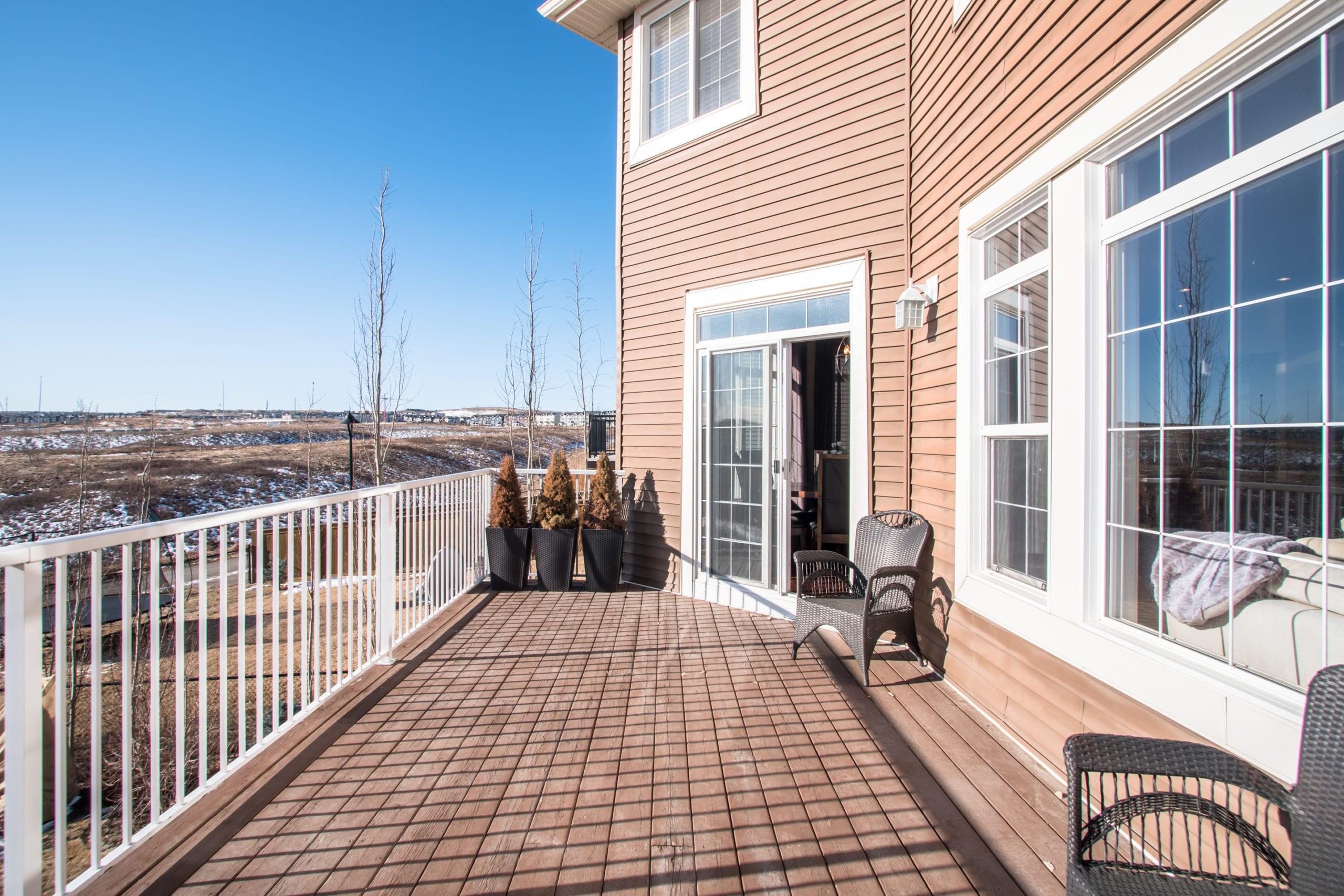 Hello Gorgeous - 131 Sage Valley Green NW Calgary AB - Tara Molina Real Estate (27 of 54)