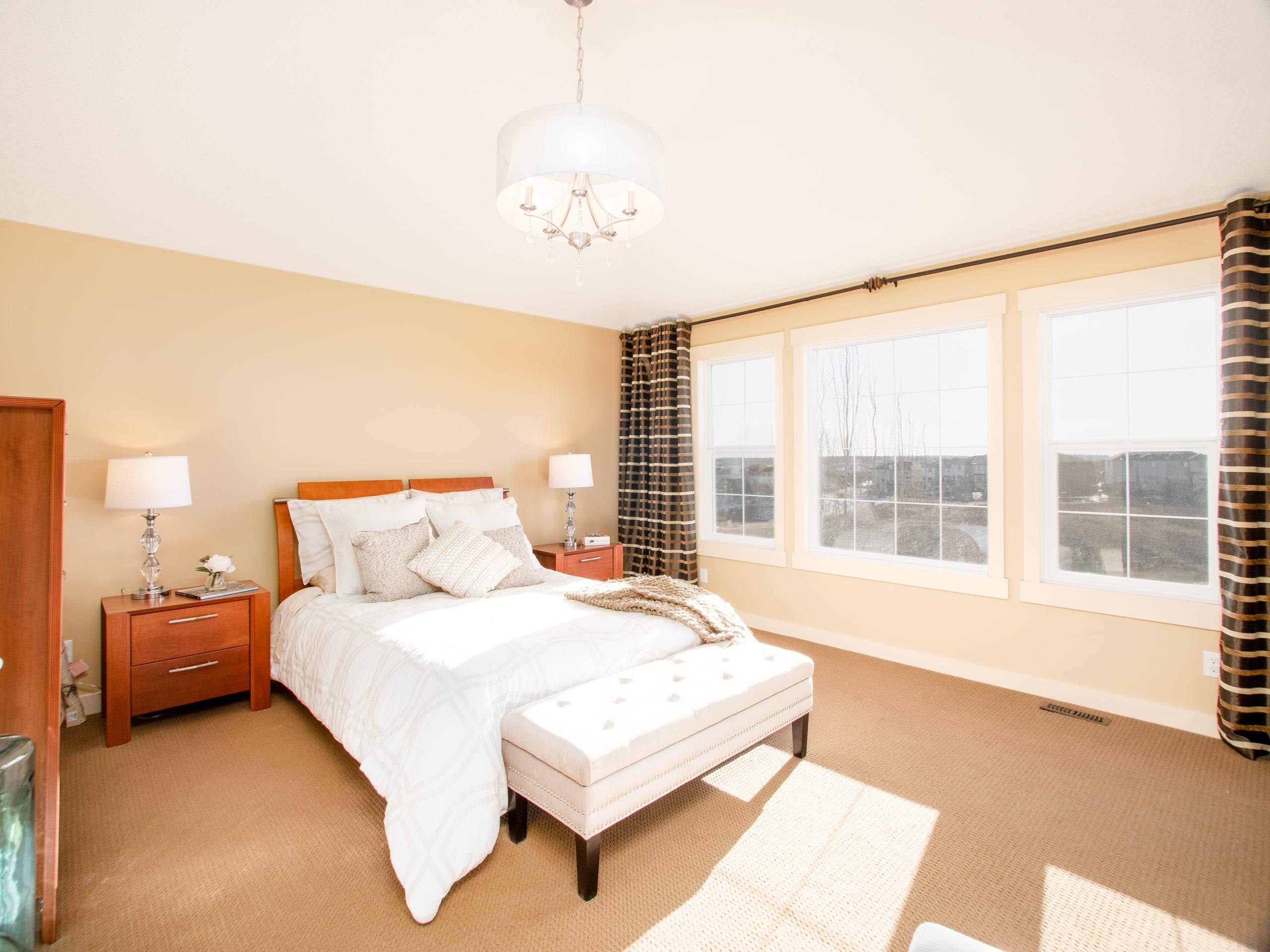 Hello Gorgeous - 131 Sage Valley Green NW Calgary AB - Tara Molina Real Estate (28 of 54)