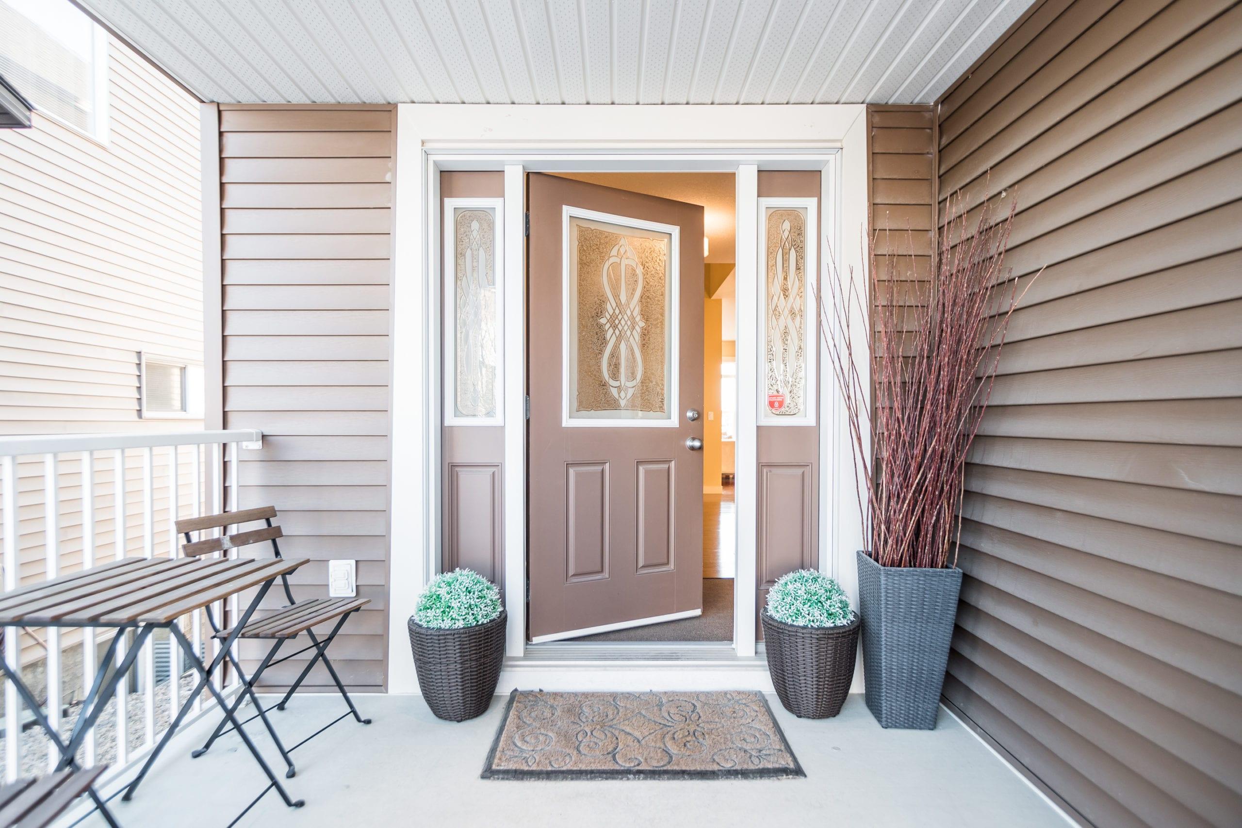 Hello Gorgeous - 131 Sage Valley Green NW Calgary AB - Tara Molina Real Estate (3 of 54)