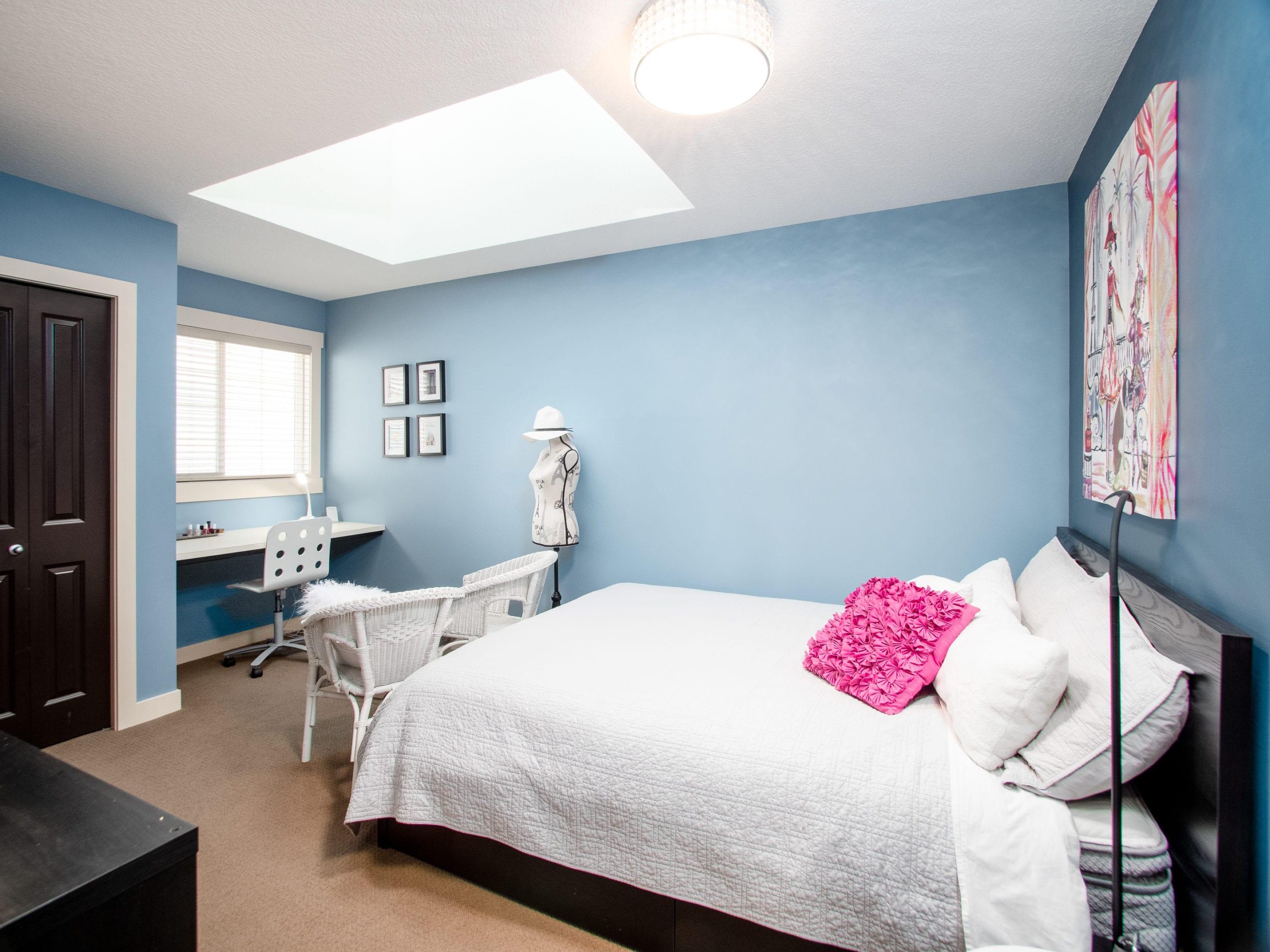 Hello Gorgeous - 131 Sage Valley Green NW Calgary AB - Tara Molina Real Estate (36 of 54)