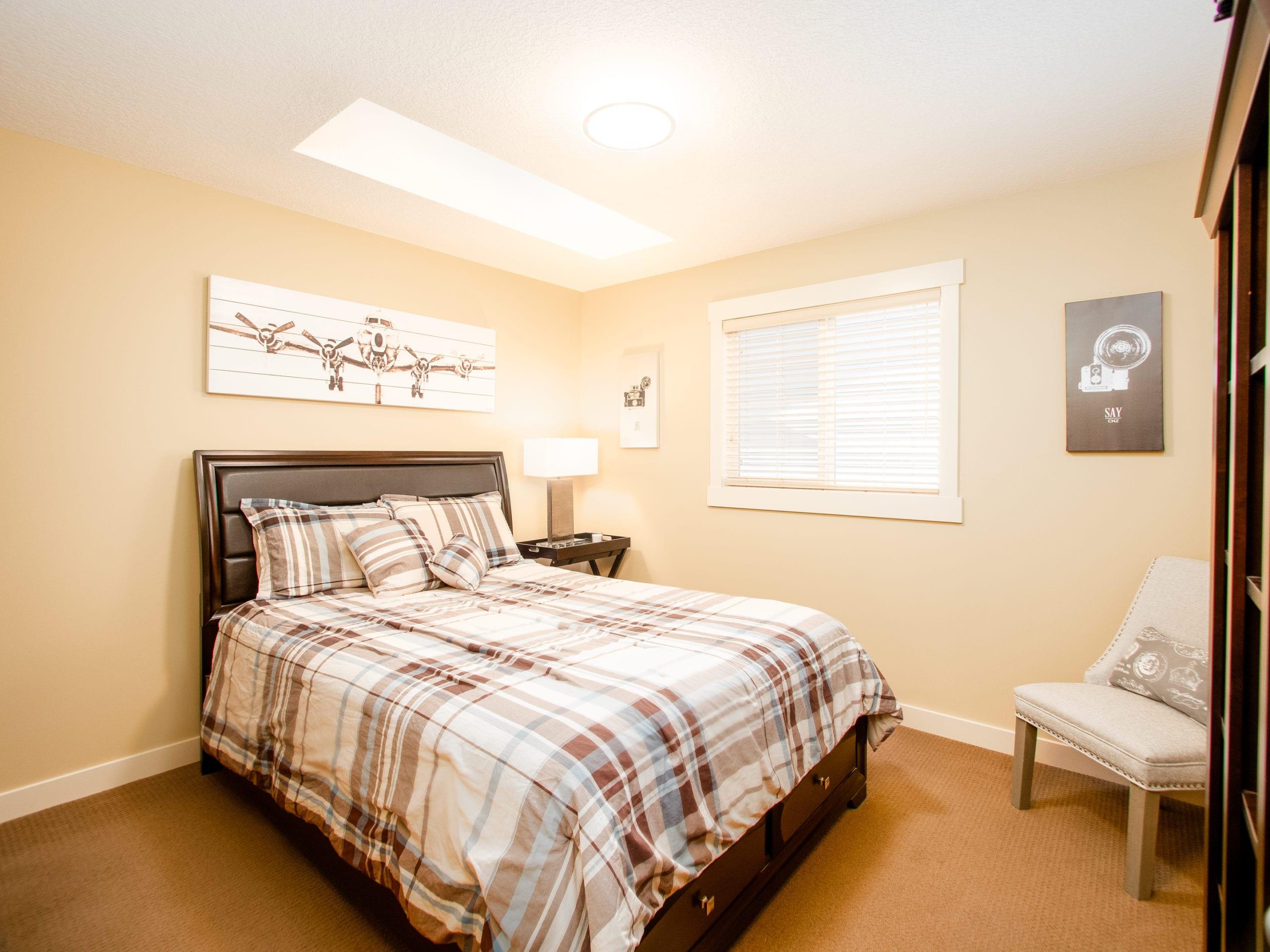 Hello Gorgeous - 131 Sage Valley Green NW Calgary AB - Tara Molina Real Estate (39 of 54)