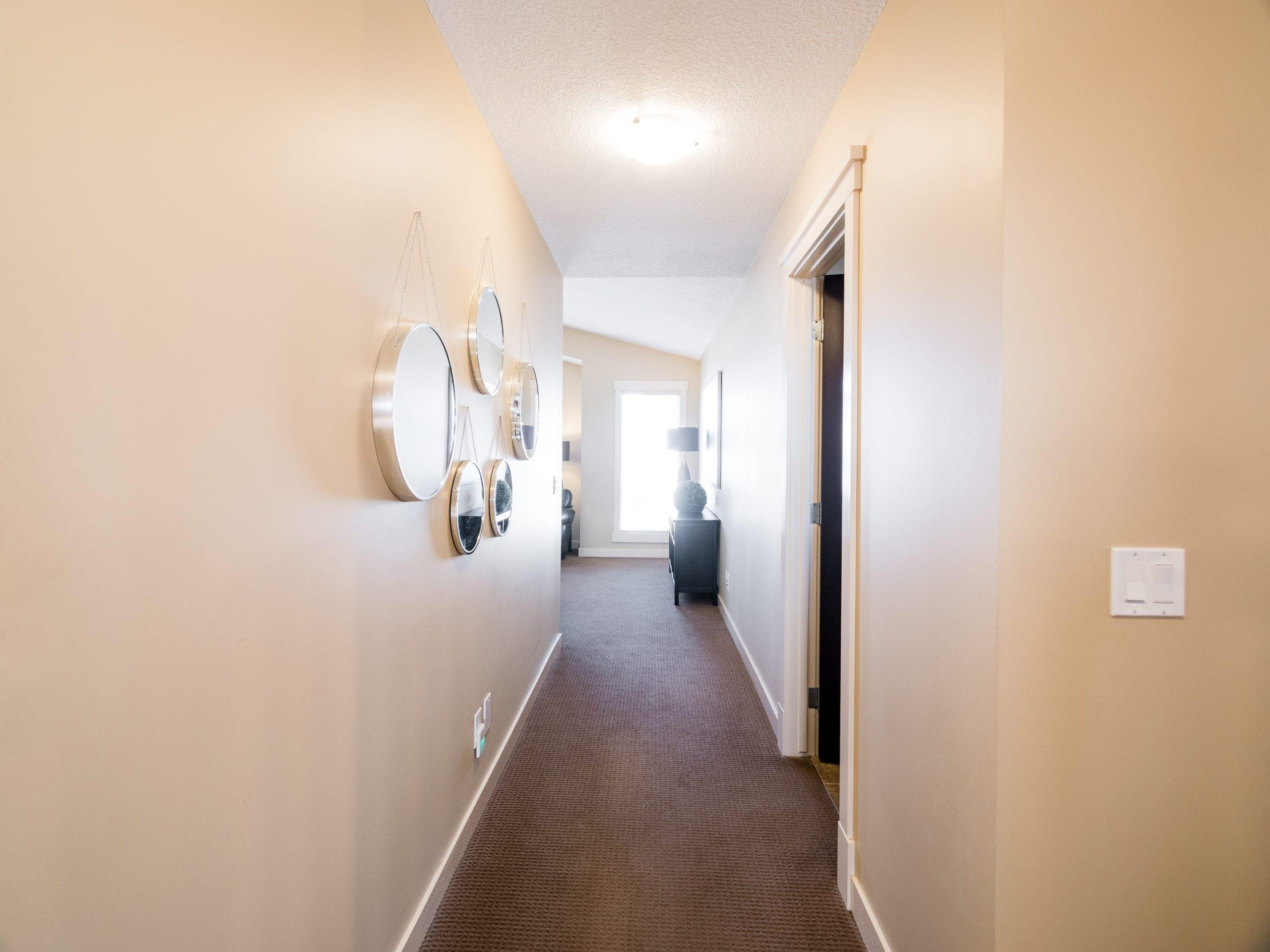 Hello Gorgeous - 131 Sage Valley Green NW Calgary AB - Tara Molina Real Estate (42 of 54)