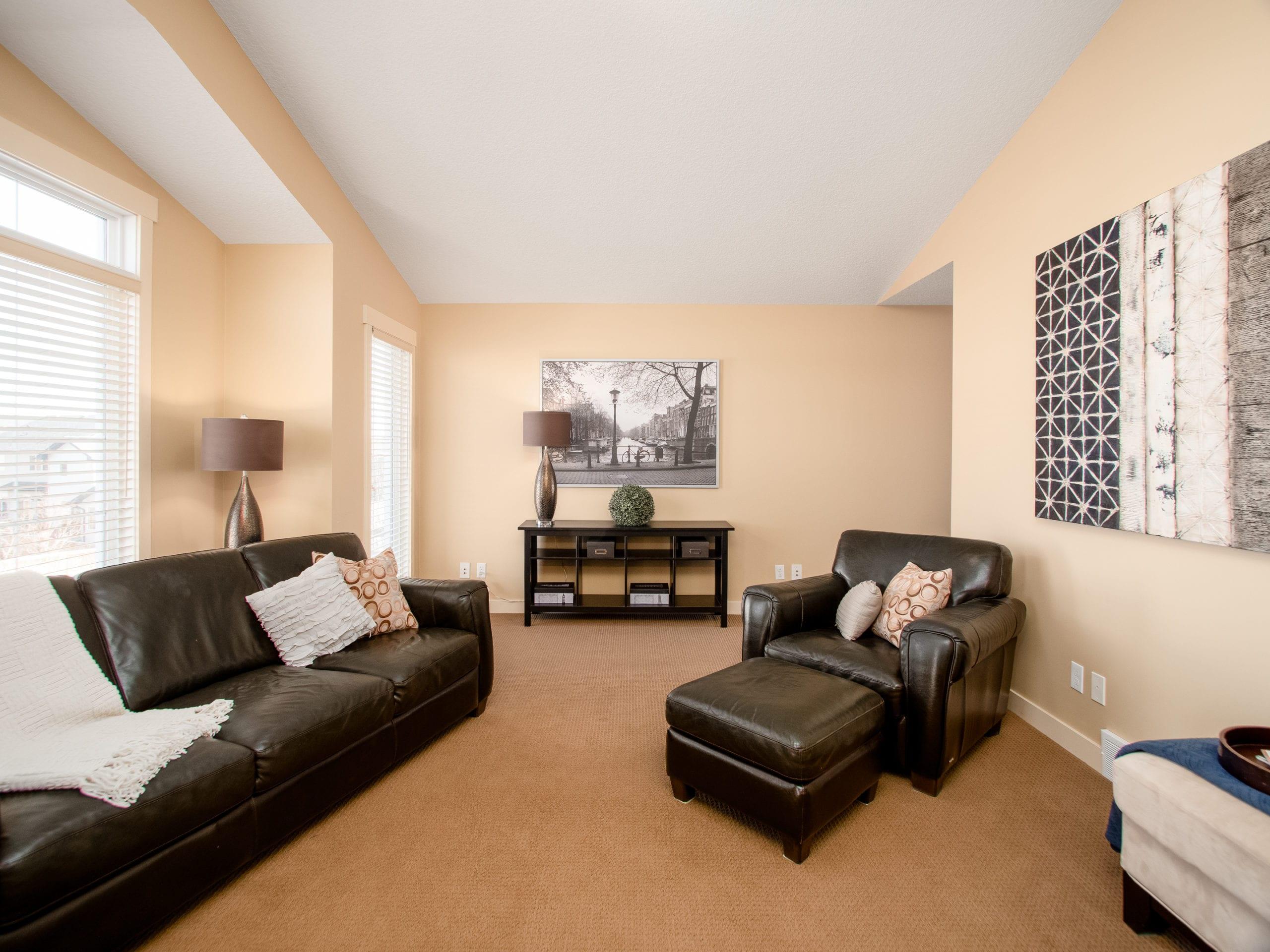 Hello Gorgeous - 131 Sage Valley Green NW Calgary AB - Tara Molina Real Estate (46 of 54)