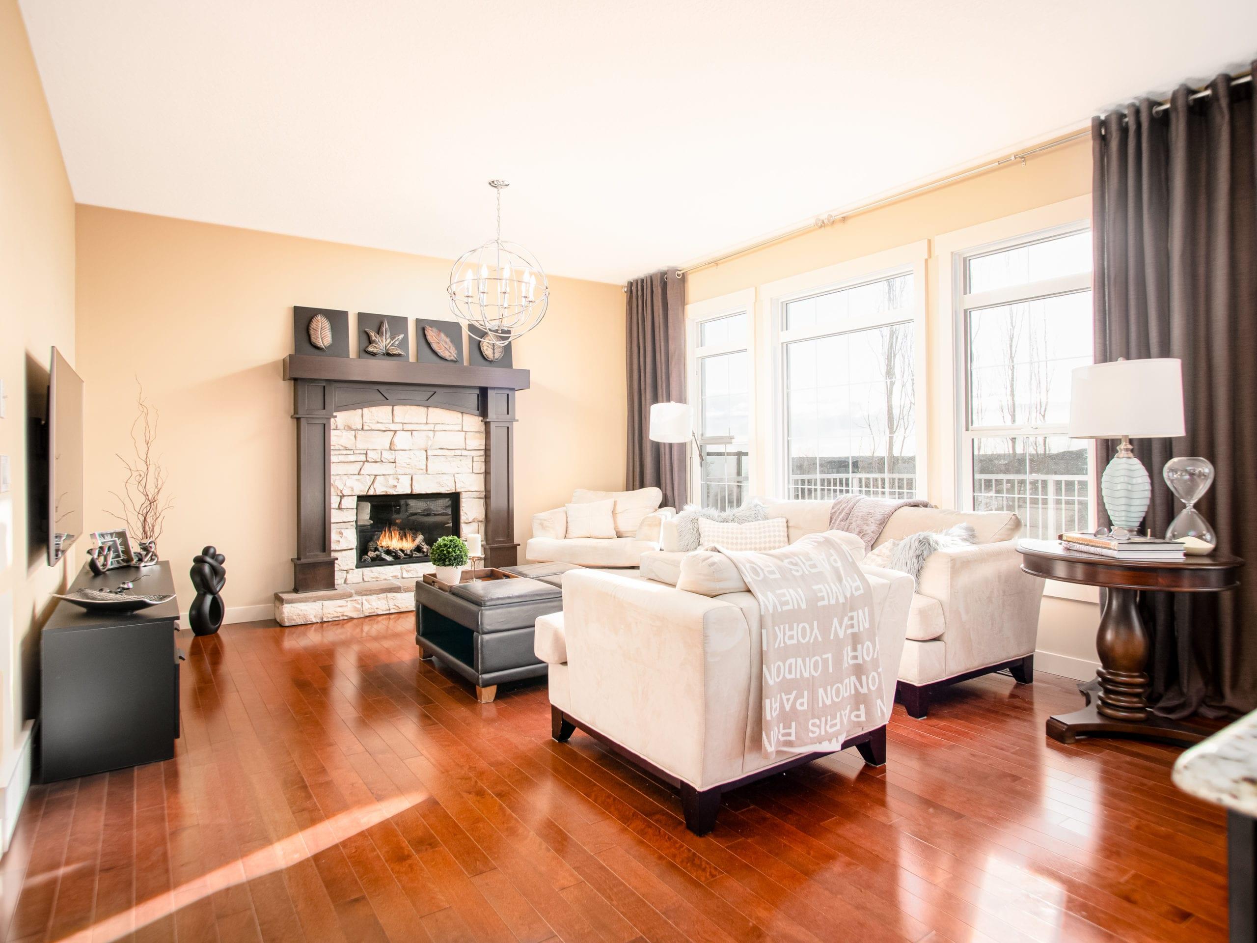 Hello Gorgeous - 131 Sage Valley Green NW Calgary AB - Tara Molina Real Estate (8 of 54)