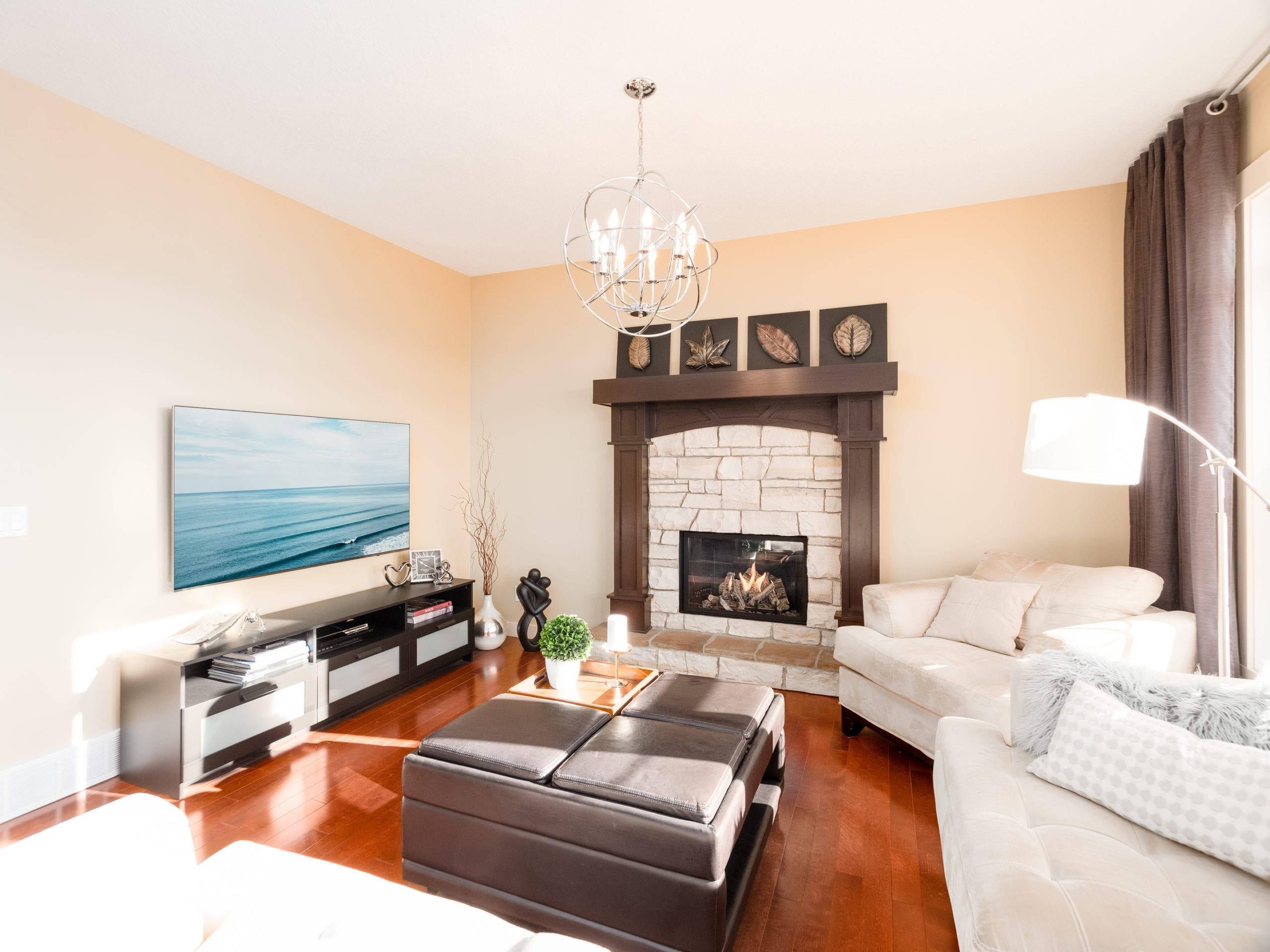 Hello Gorgeous - 131 Sage Valley Green NW Calgary AB - Tara Molina Real Estate (9 of 54)