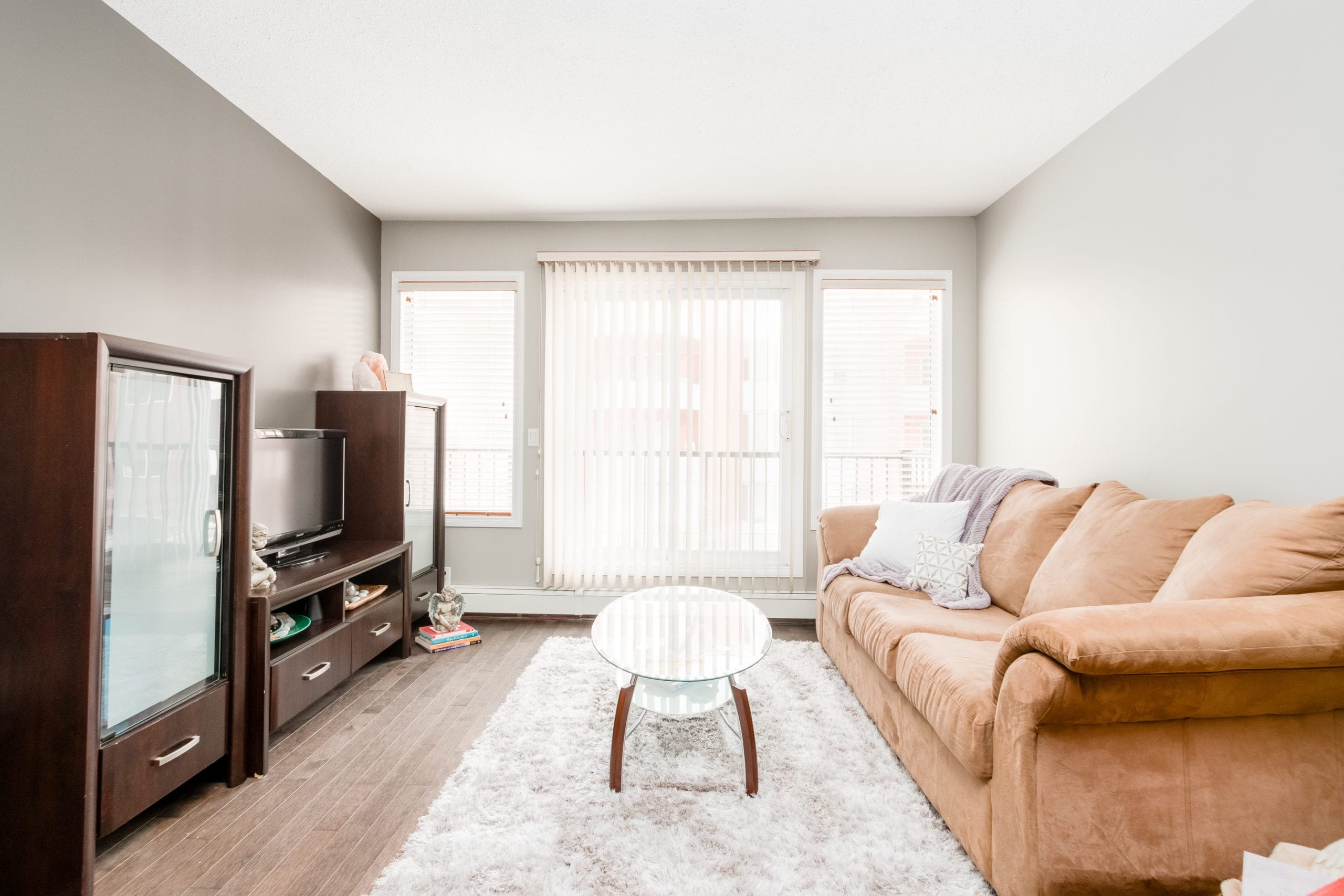 Hello Gorgeous - 207 1424 22 Ave SW Calgary - Tara Molina Real Estate (8 of 16)