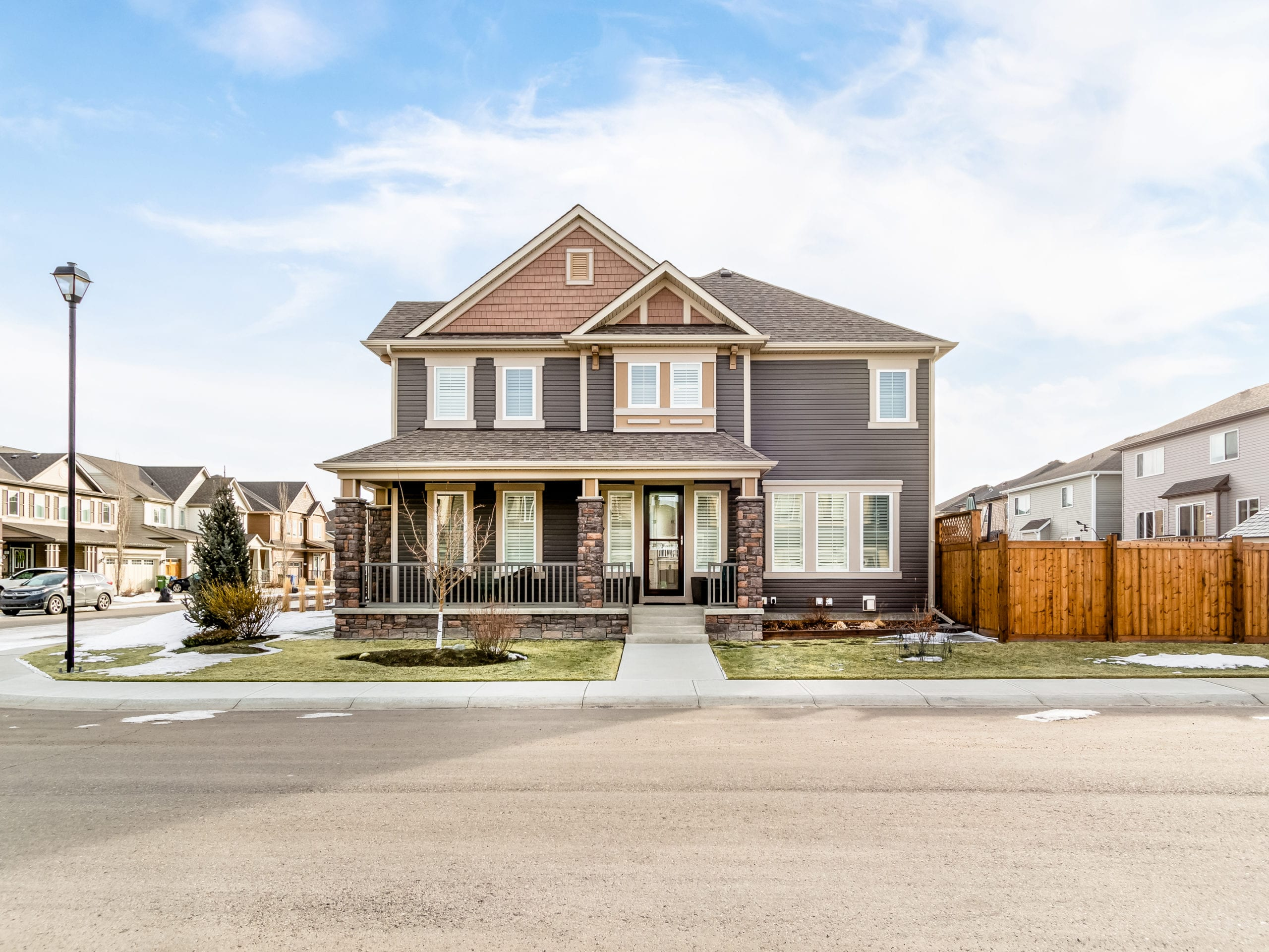 Hello Gorgeous - 503 Windbrook Heights SW Airdrie - Tara Molina Real Estate (1 of 58)