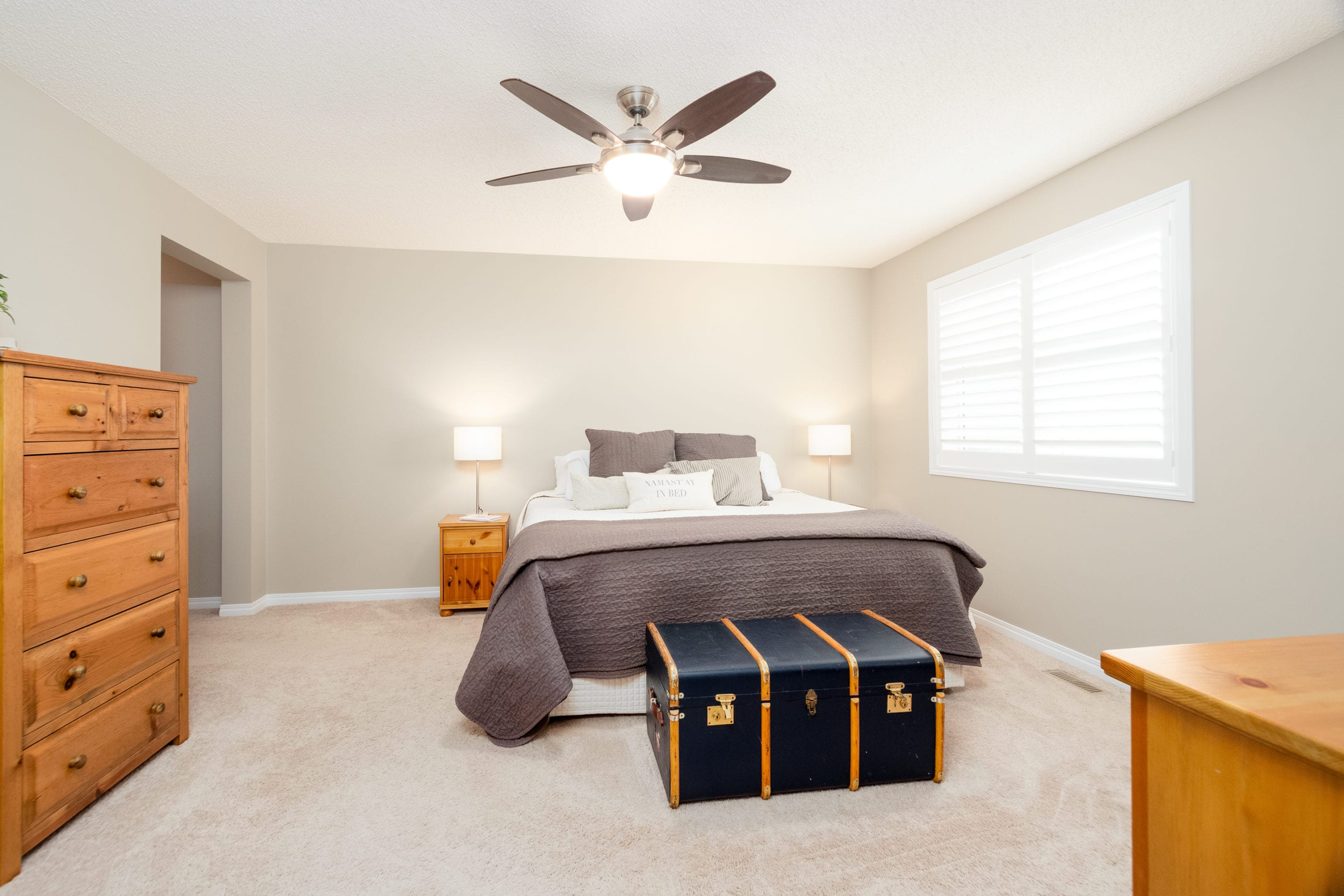 Hello Gorgeous - 503 Windbrook Heights SW Airdrie - Tara Molina Real Estate (25 of 58)