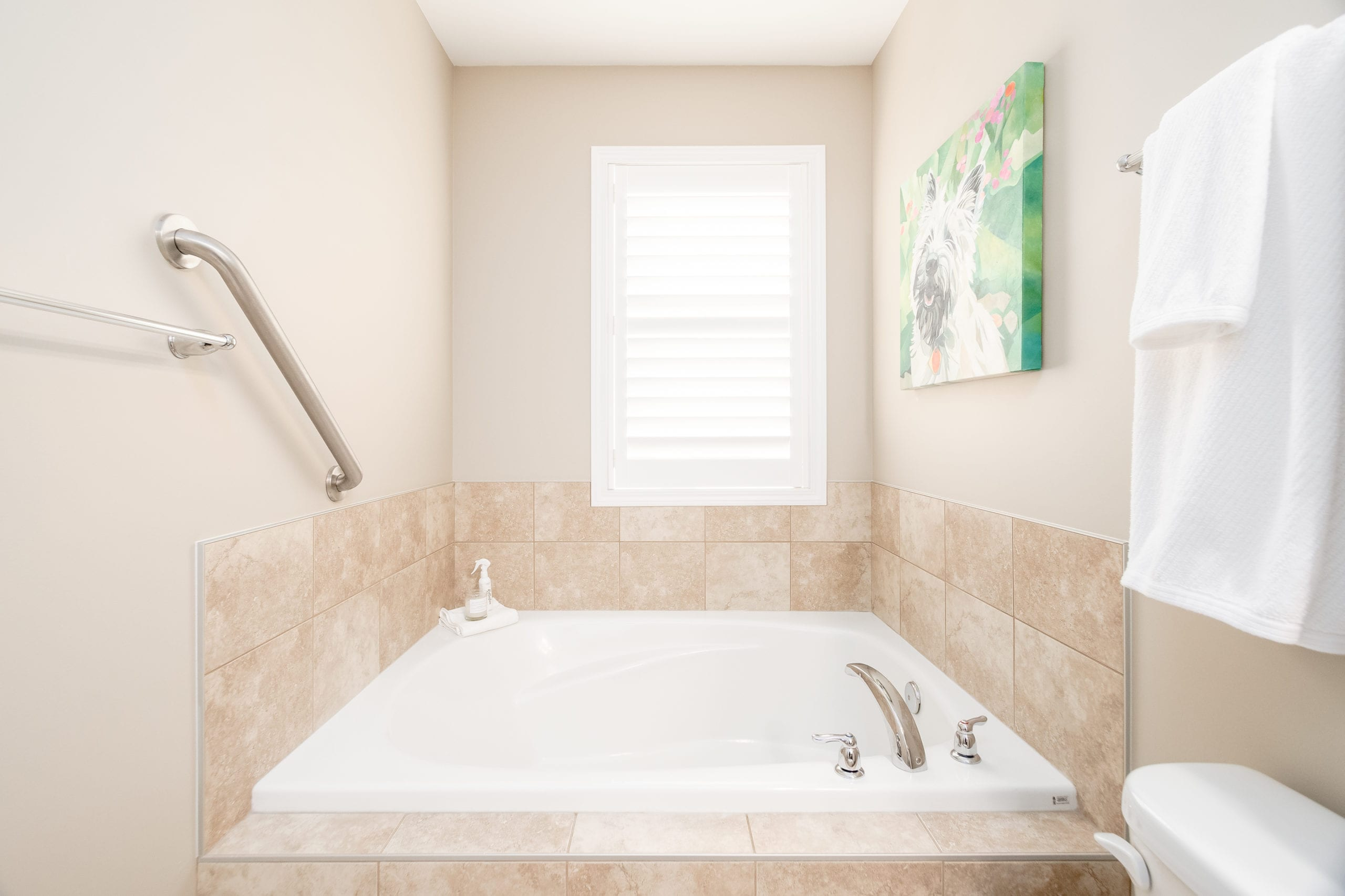 Hello Gorgeous - 503 Windbrook Heights SW Airdrie - Tara Molina Real Estate (28 of 58)