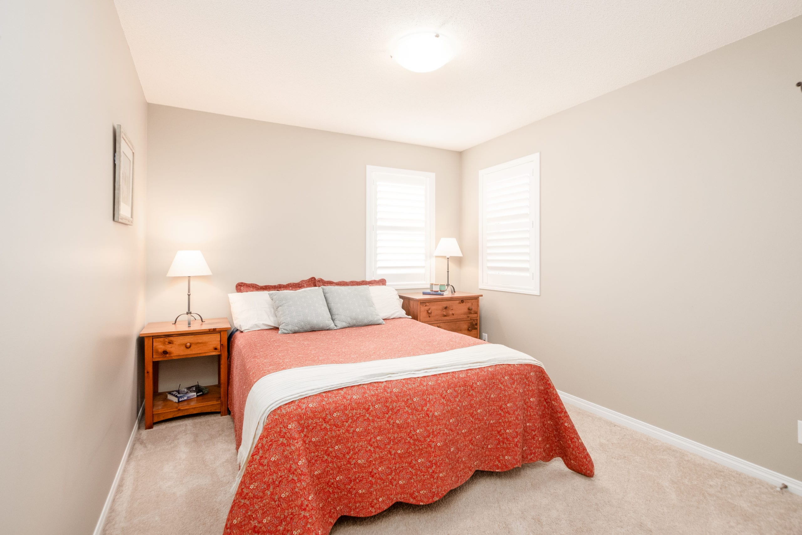 Hello Gorgeous - 503 Windbrook Heights SW Airdrie - Tara Molina Real Estate (34 of 58)