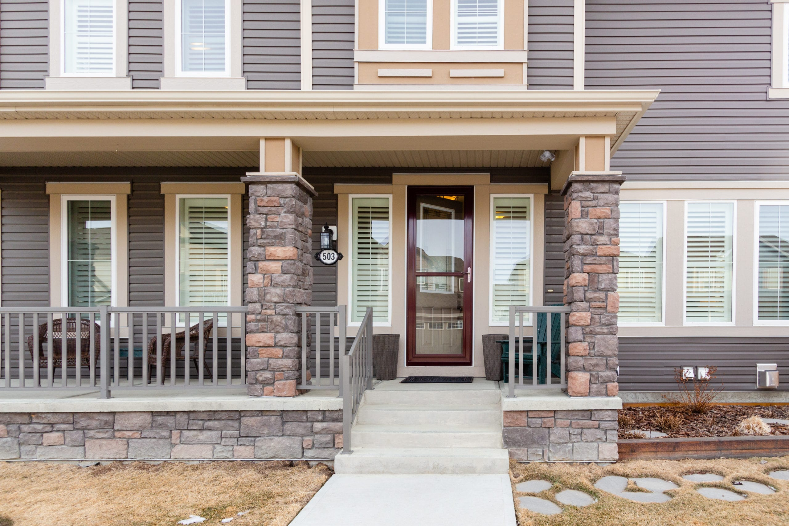 Hello Gorgeous - 503 Windbrook Heights SW Airdrie - Tara Molina Real Estate (4 of 58)