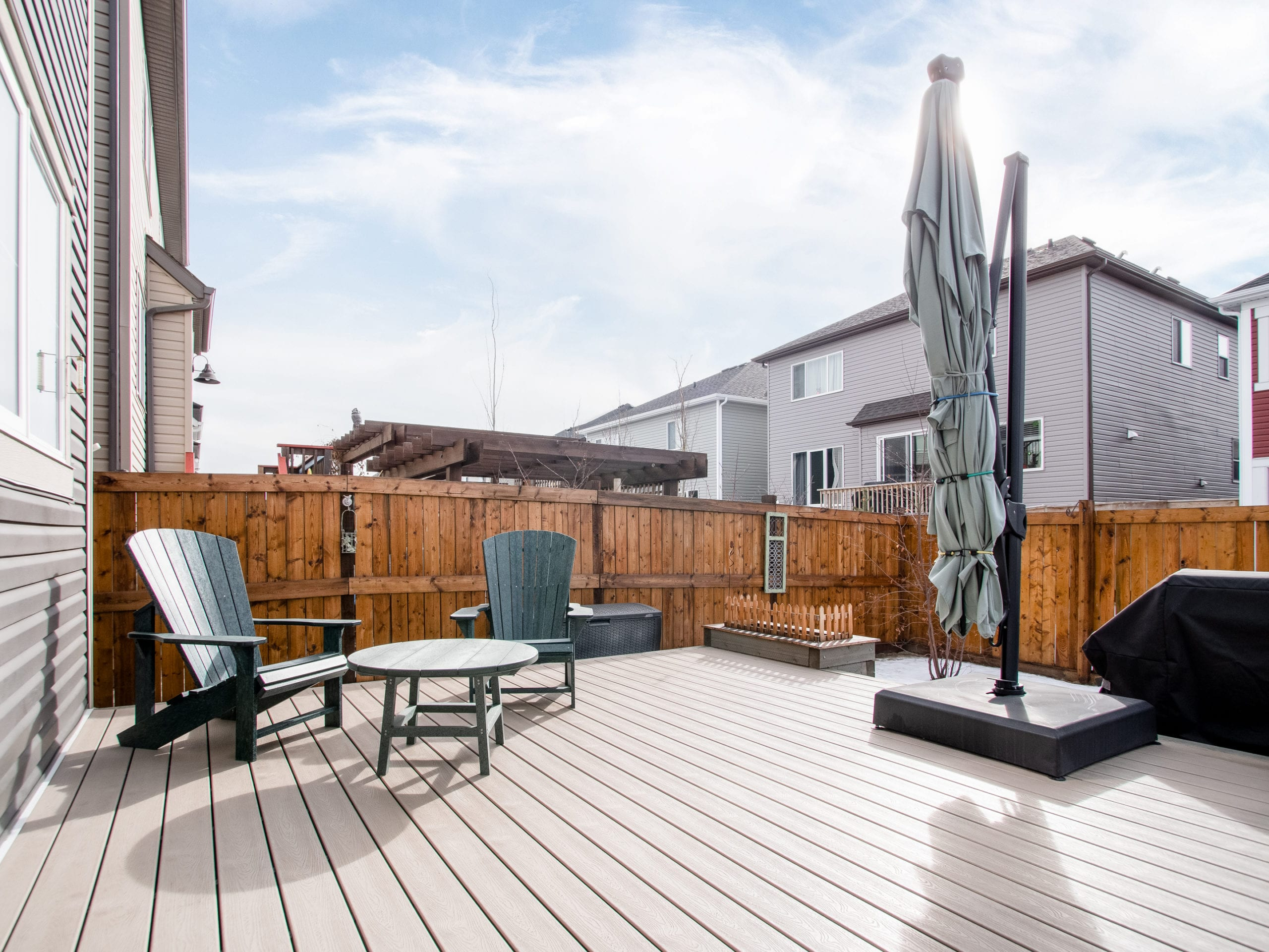 Hello Gorgeous - 503 Windbrook Heights SW Airdrie - Tara Molina Real Estate (52 of 58)