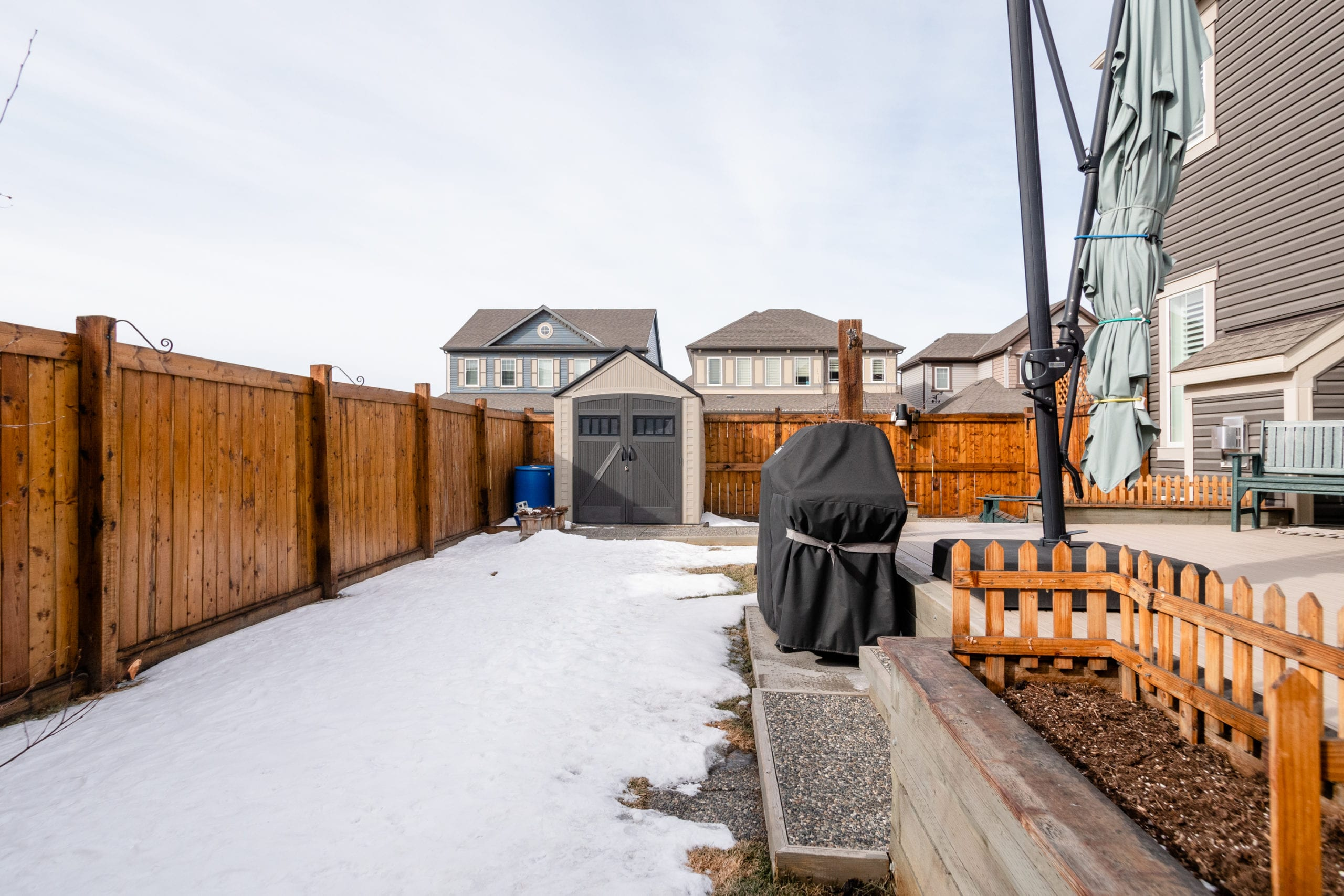 Hello Gorgeous - 503 Windbrook Heights SW Airdrie - Tara Molina Real Estate (54 of 58)
