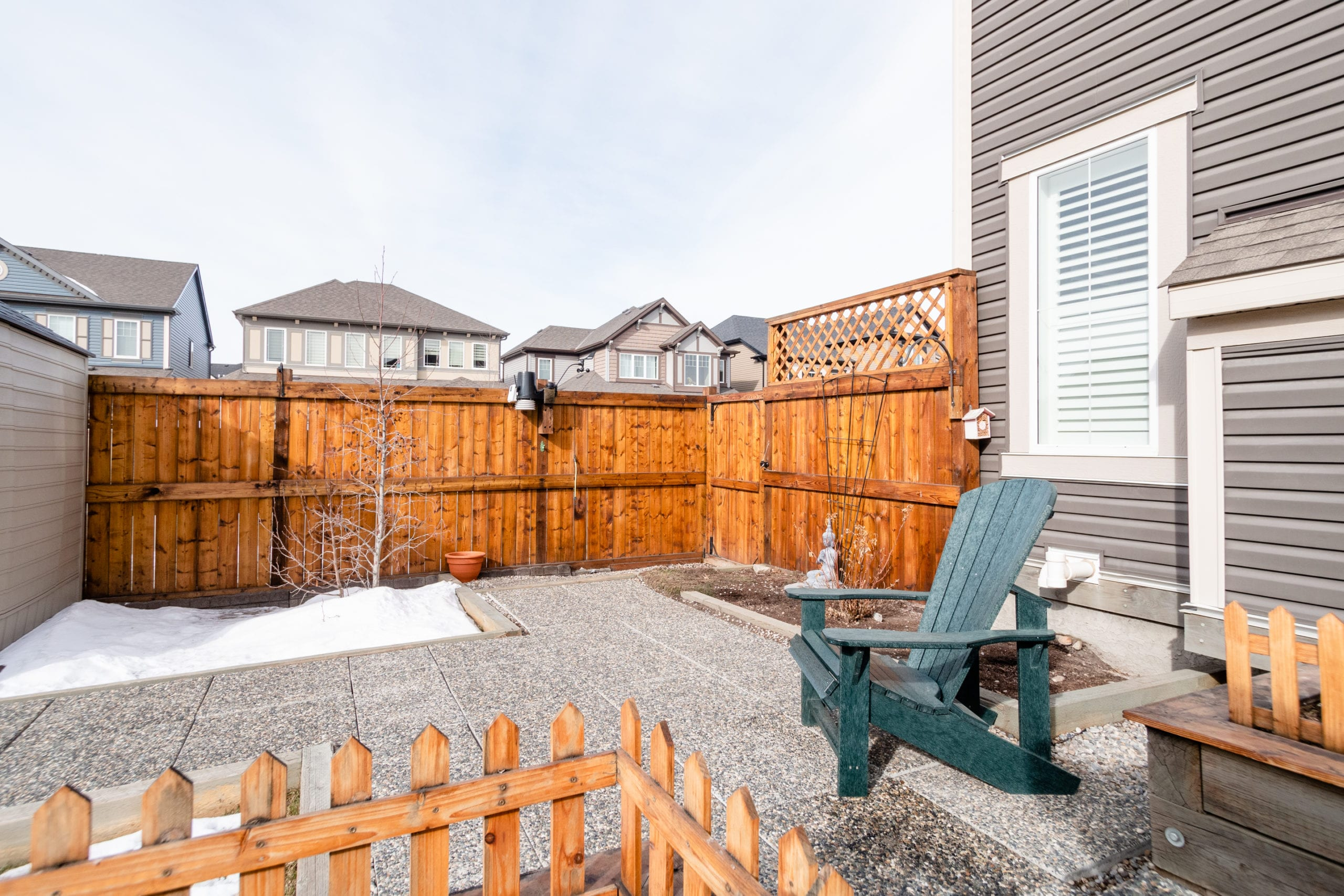 Hello Gorgeous - 503 Windbrook Heights SW Airdrie - Tara Molina Real Estate (55 of 58)