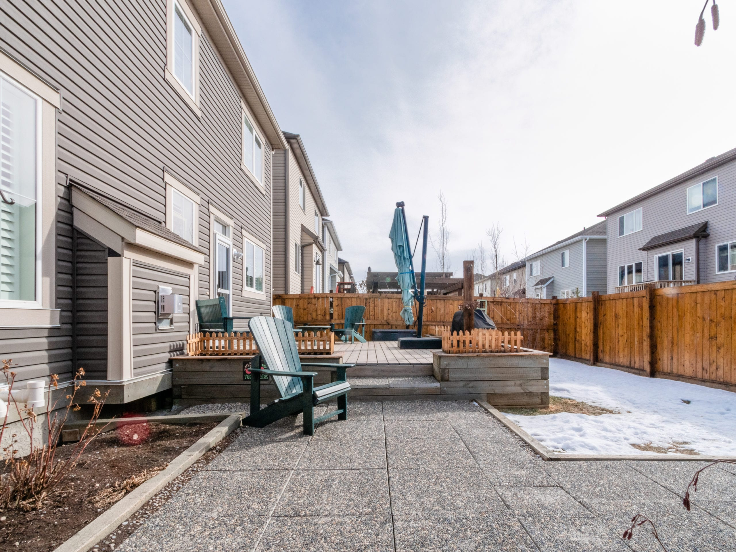 Hello Gorgeous - 503 Windbrook Heights SW Airdrie - Tara Molina Real Estate (56 of 58)