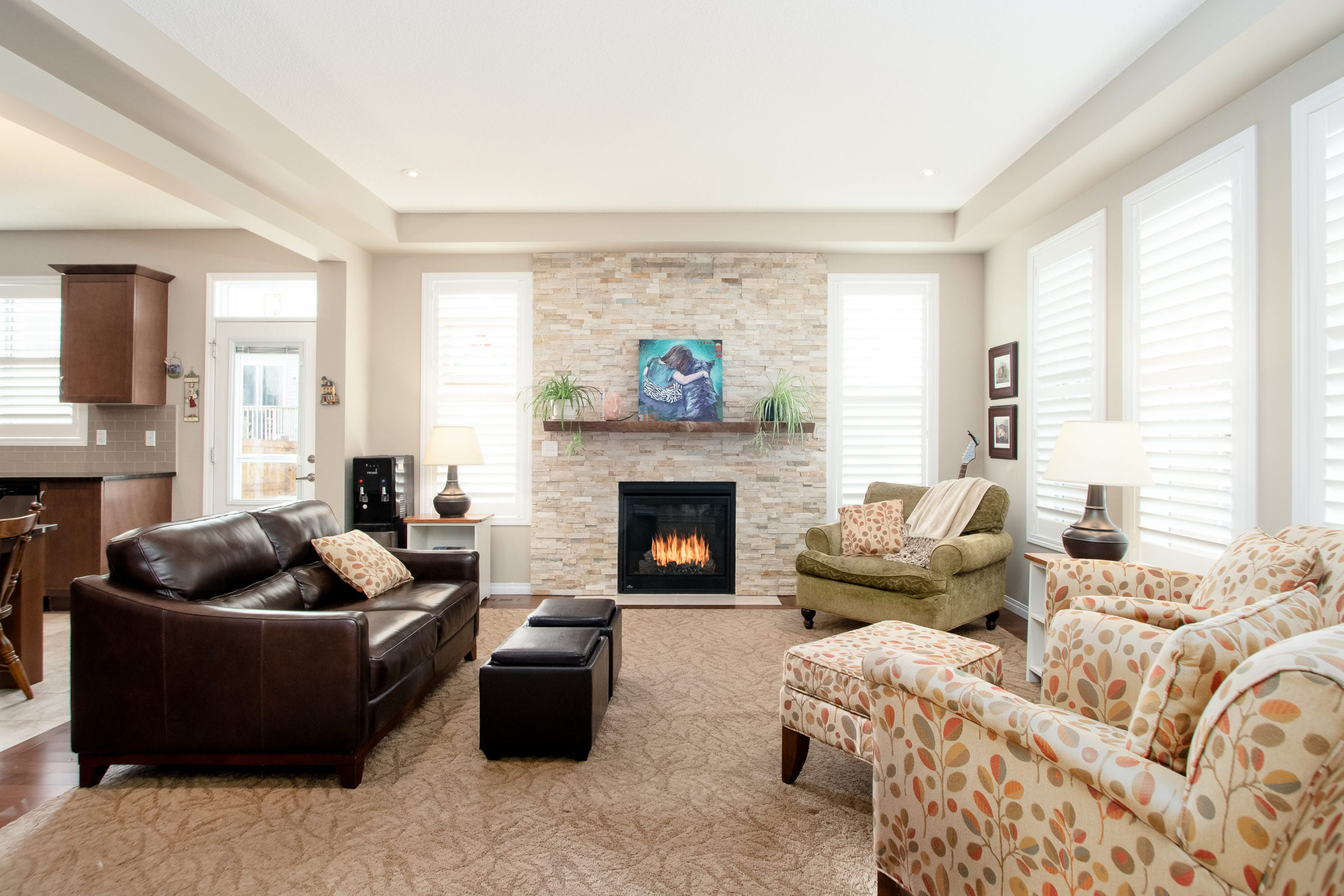 Hello Gorgeous - 503 Windbrook Heights SW Airdrie - Tara Molina Real Estate (7 of 58)
