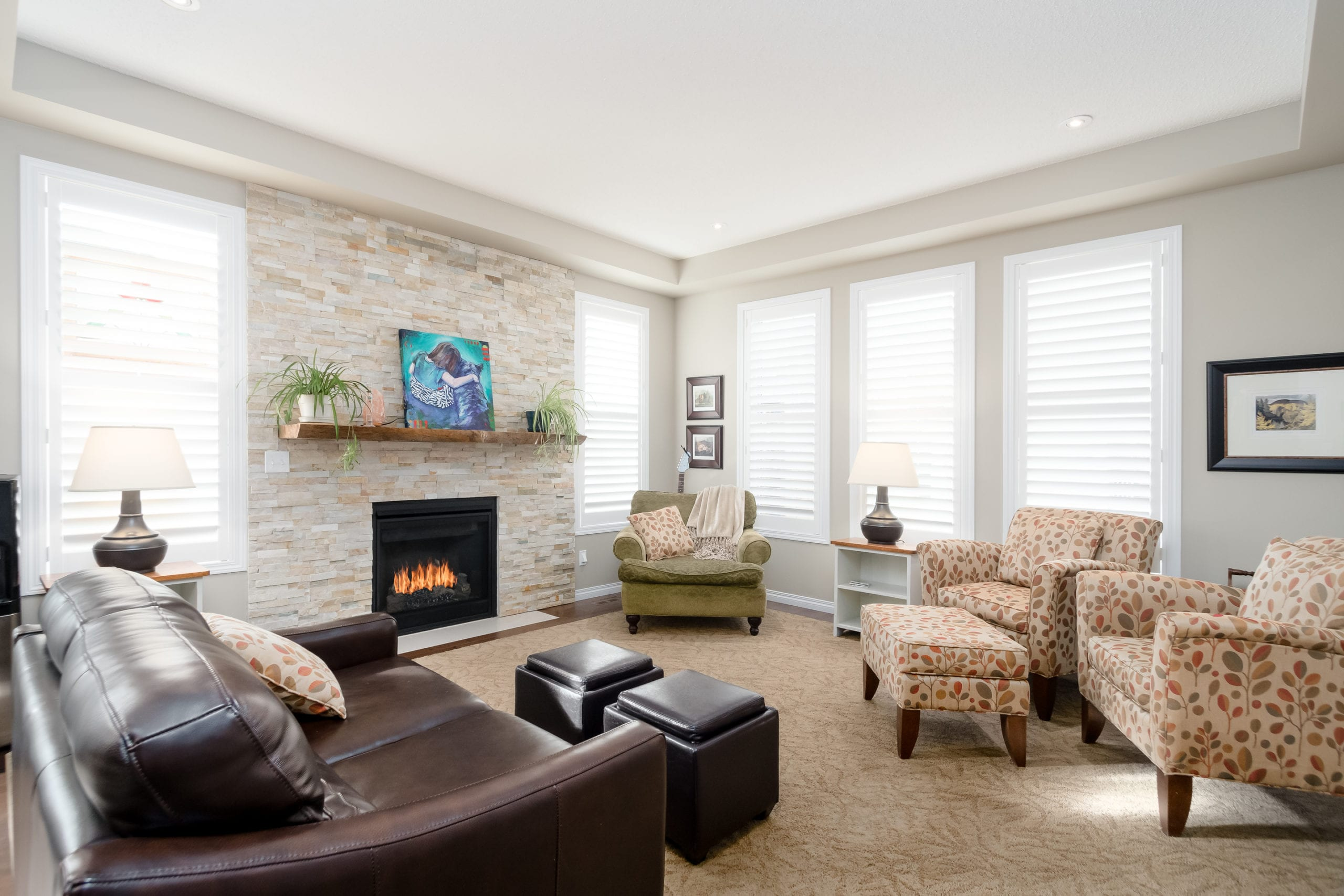 Hello Gorgeous - 503 Windbrook Heights SW Airdrie - Tara Molina Real Estate (8 of 58)