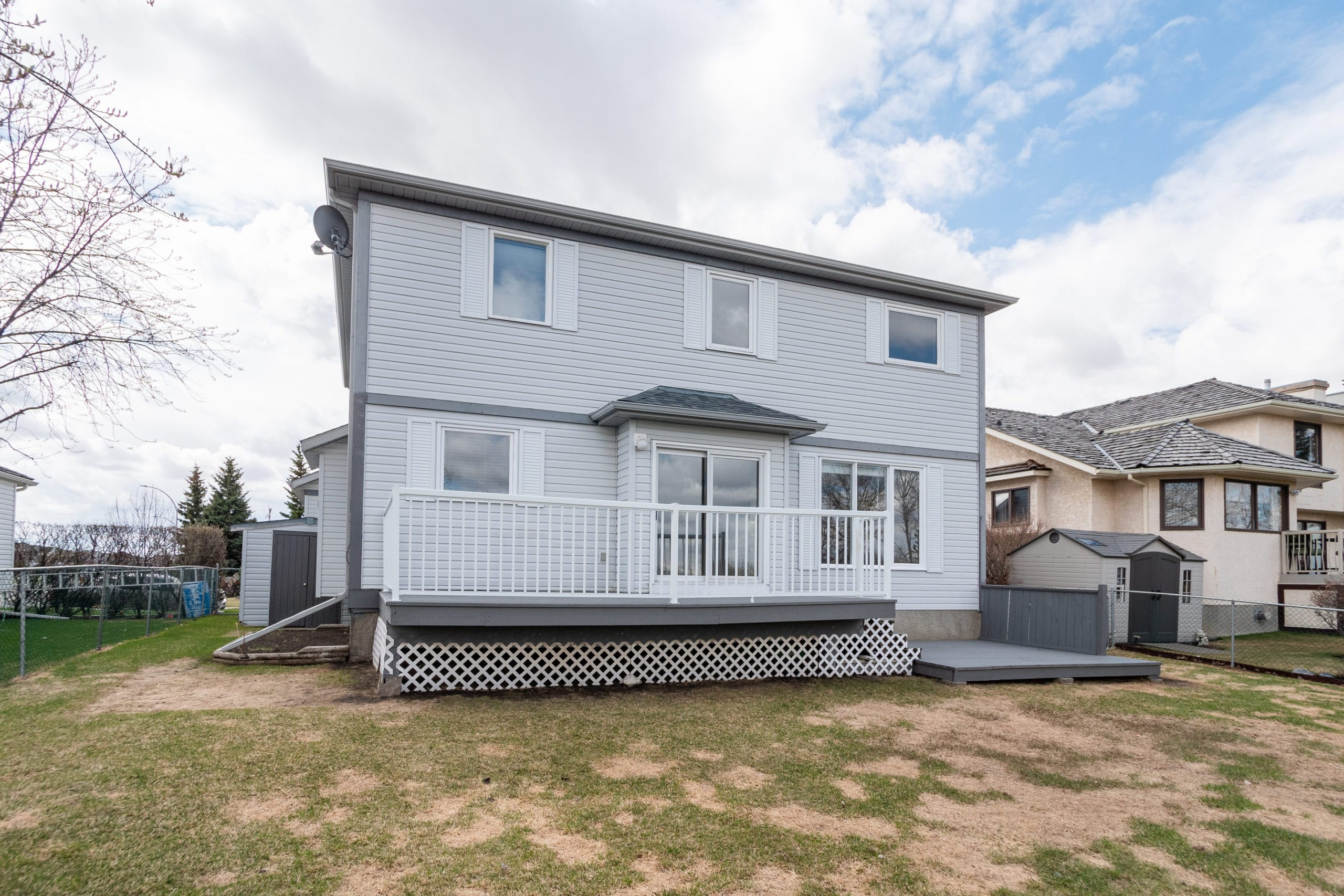 Hello Gorgeous - 143 Woodside Rd Airdrie AB- Tara Molina Real Estate (4 of 8)
