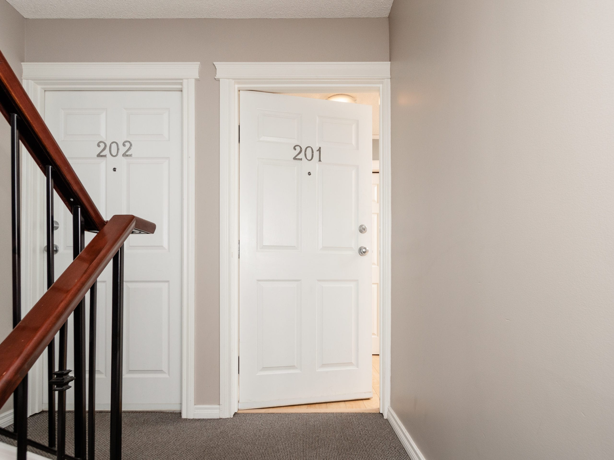 Hello Gorgeous - 201-339 30 Ave NE, Calgary AB - Tara Molina Real Estate (2 of 29)