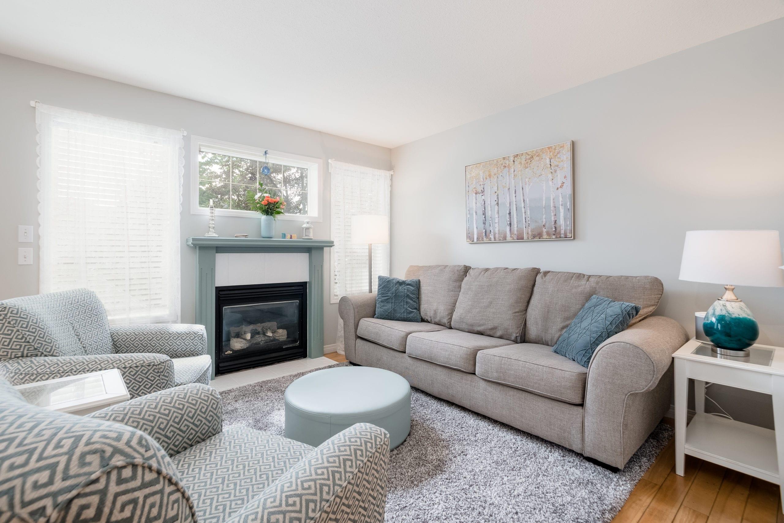 Hello Gorgeous - 21-12 Silver Creek Blvd NW, Airdrie AB - Tara Molina Real Estate (4 of 32)
