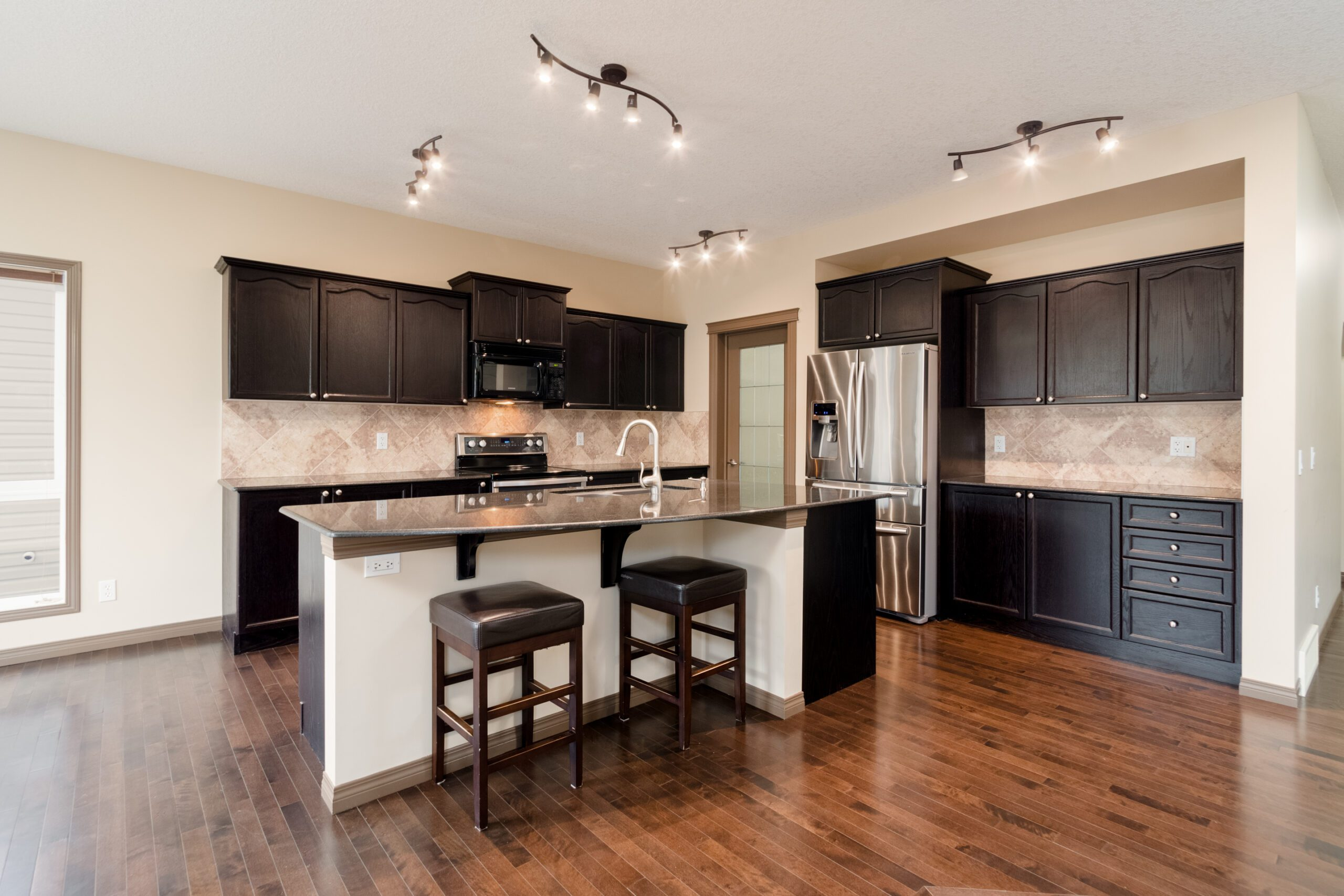 37 Morningside Bay in Airdrie for Sale