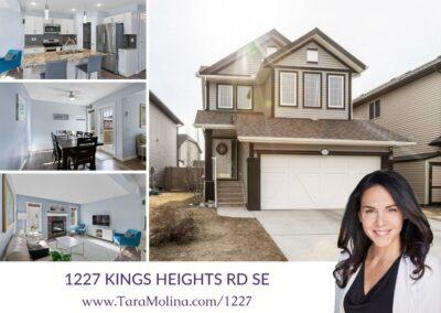 1227 Kings Heights Road