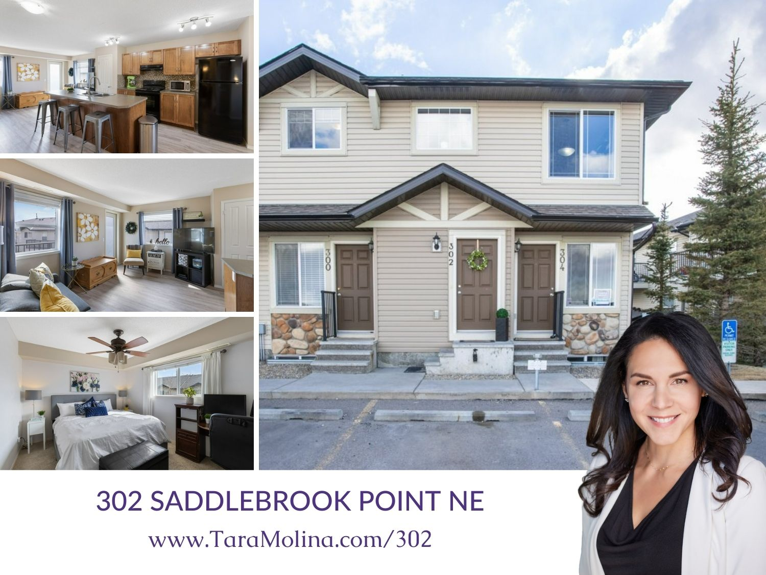 302 saddlebrook point ne (2)