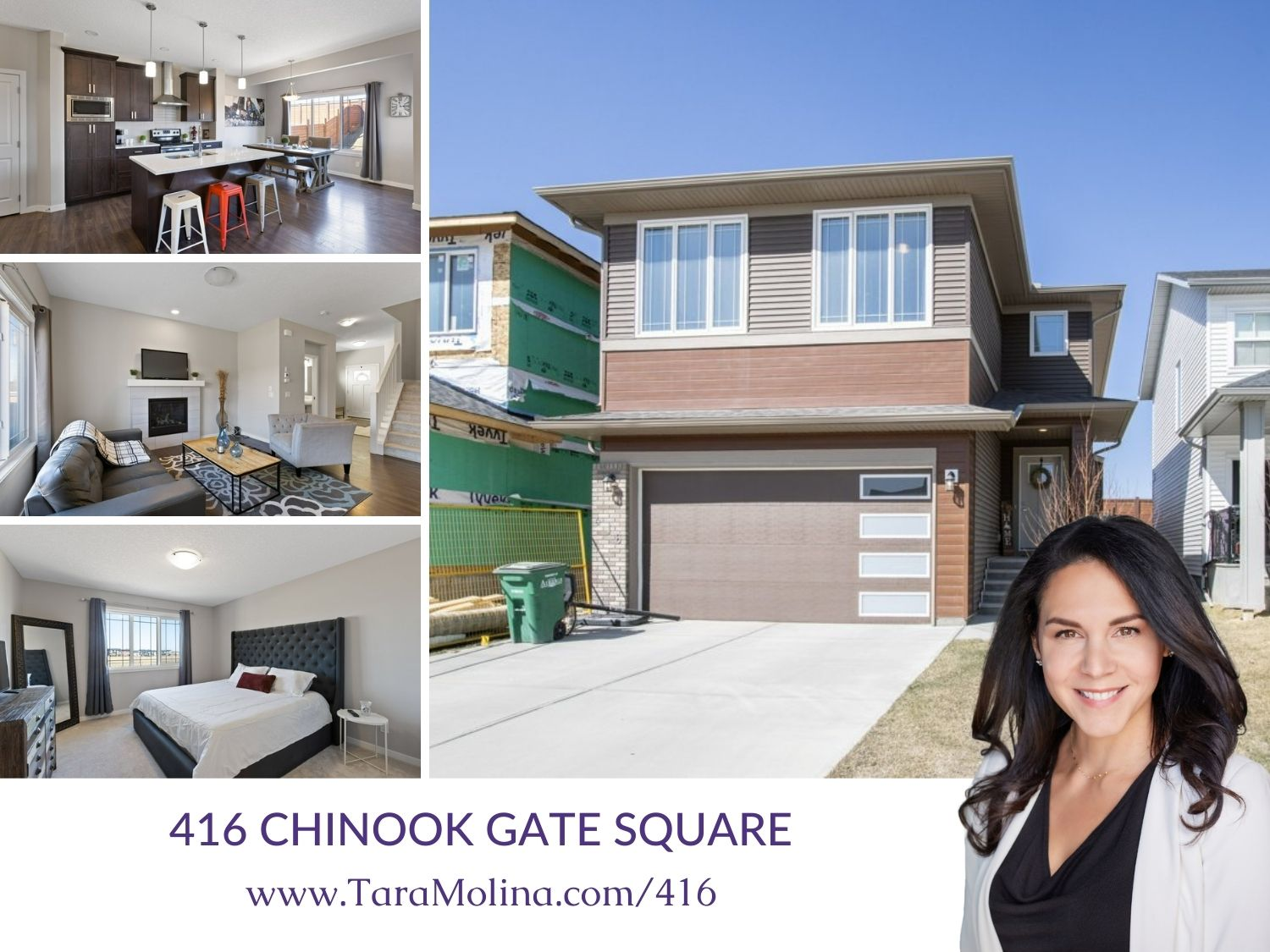 416 Chinook Gate Square (2)